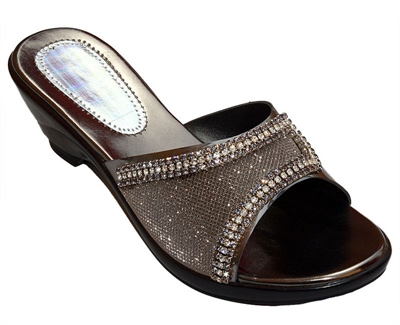 Picture of CWC-W-2022 Gunmetal