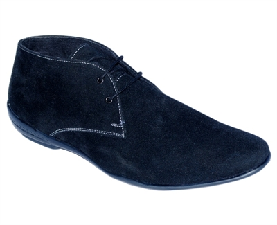 Picture of CWC-M-3003 Black