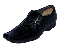 Picture of CWC-M-3005 Black