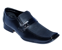 Picture of CWC-M-3008 Black