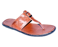 Picture of CWC-M-3009 Tan