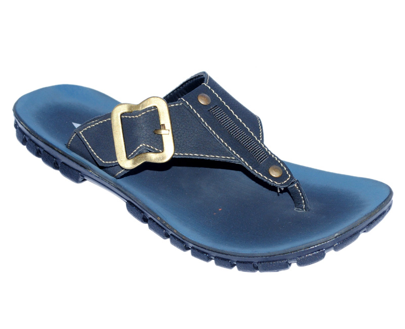 Picture of CWC-M-3013 Blue