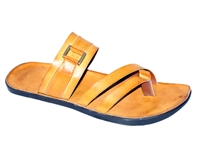 Picture of CWC-M-3014 Camel