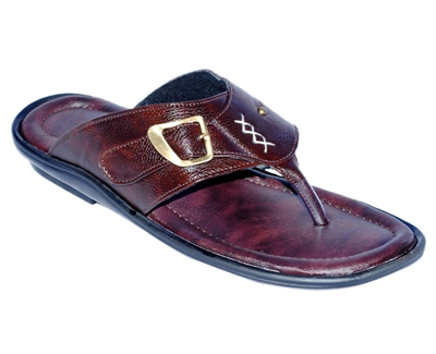 Picture of CWC-M-3015 Brown