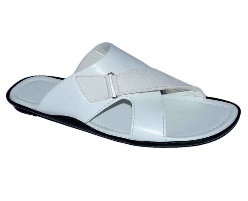 Picture of CWC-M-3016 White