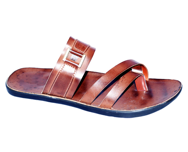 Picture of CWC-M-3014 Tan