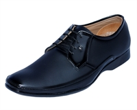 Picture of CWC-M-3006 Black