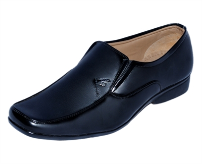 Picture of CWC-M-3017 Black