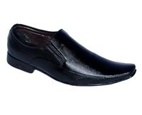 Picture of CWC-M-3018 Black