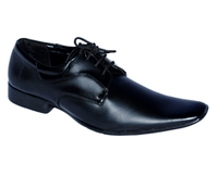 Picture of CWC-M-3019 Black