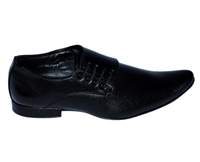 Picture of CWC-M-3020 Black