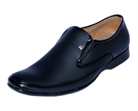Picture of CWC-M-3021 Black