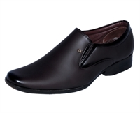 Picture of CWC-M-3023 Brown
