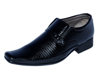 Picture of CWC-M-3022 Black