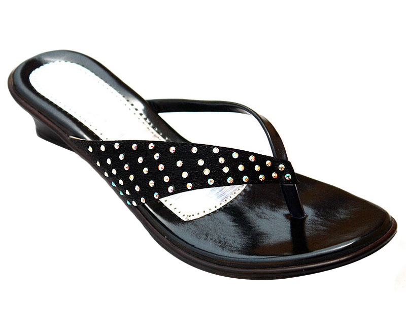 Picture of CWC-W-2025 Black