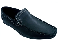 Picture of CWC-M-3051 Black