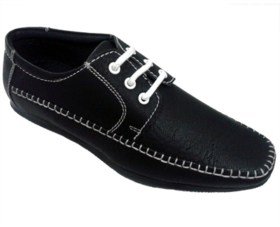 Picture of CWC-M-3050 Black
